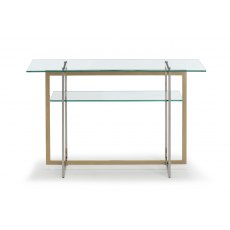Stardust Console Table