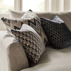 Loft Scatter Cushion Pack