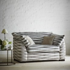 Hanbury Snuggle Chair