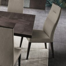Hermes Dining Chair