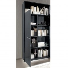 Mustique Library Unit