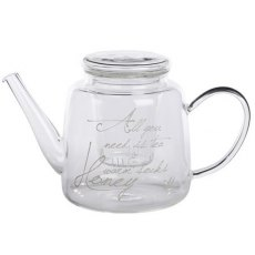 Lene Bjerre Agnes Tea Pot