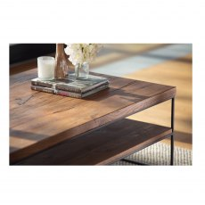 Bohemia Coffee Table