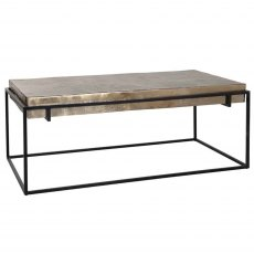 Champs Coffee Table