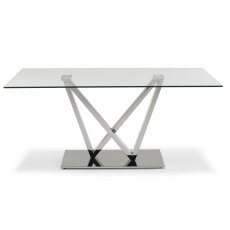 Westwood Dining Table