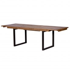 Key West 180cm Extending Table