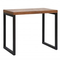 Key West Rectangular Bar Table