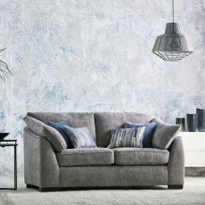 Hanbury 2 Seater Sofa