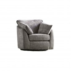 Hanbury Swivel Chair