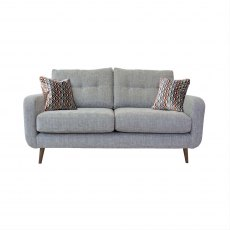 Lynton Small Sofa