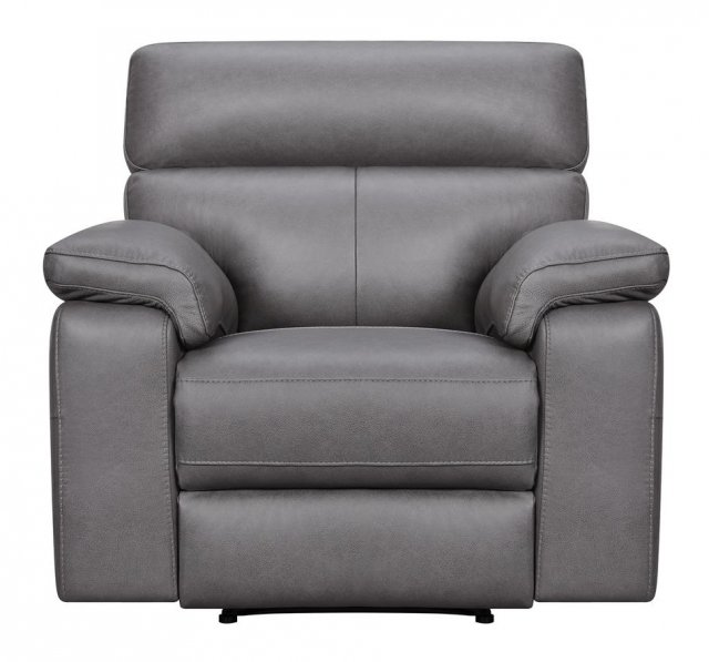 Como Power Reclining Chair